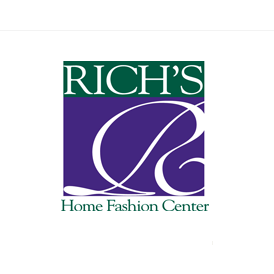 Rich's Home Fashion Center image 4