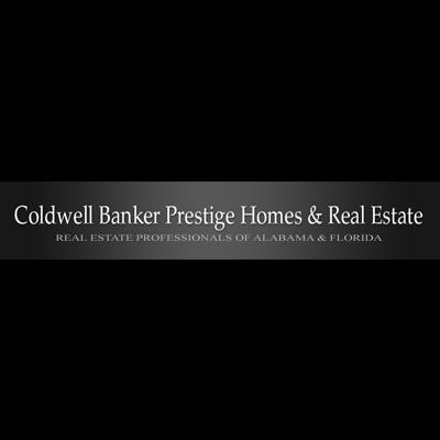 Coldwell Banker Prestige Homes & Real Estate image 1