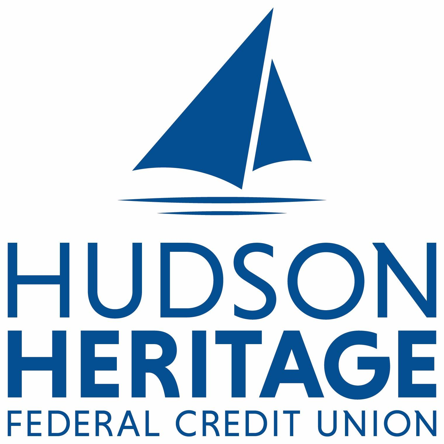Hudson Heritage Federal Credit Union - Heritage Plaza (South Plank Road) Branch