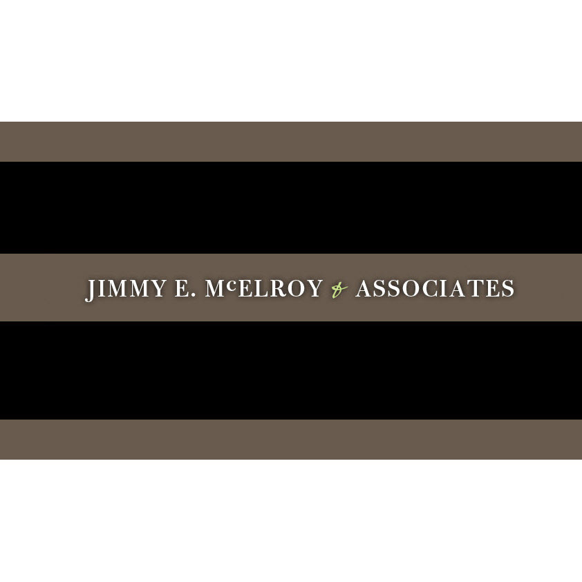 photo of Jimmy E. McElroy & Associates