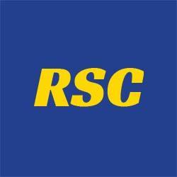 Royal Supply Company
