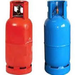 AA Propane Gas Inc image 2