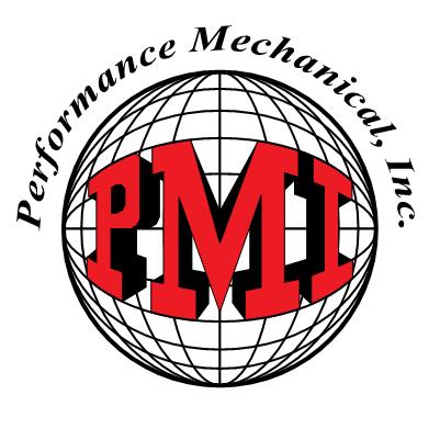 Performance Mechanical Inc ,