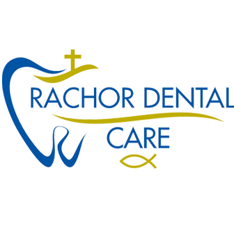 Rachor Dental Care