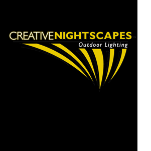 Creative Nightscapes