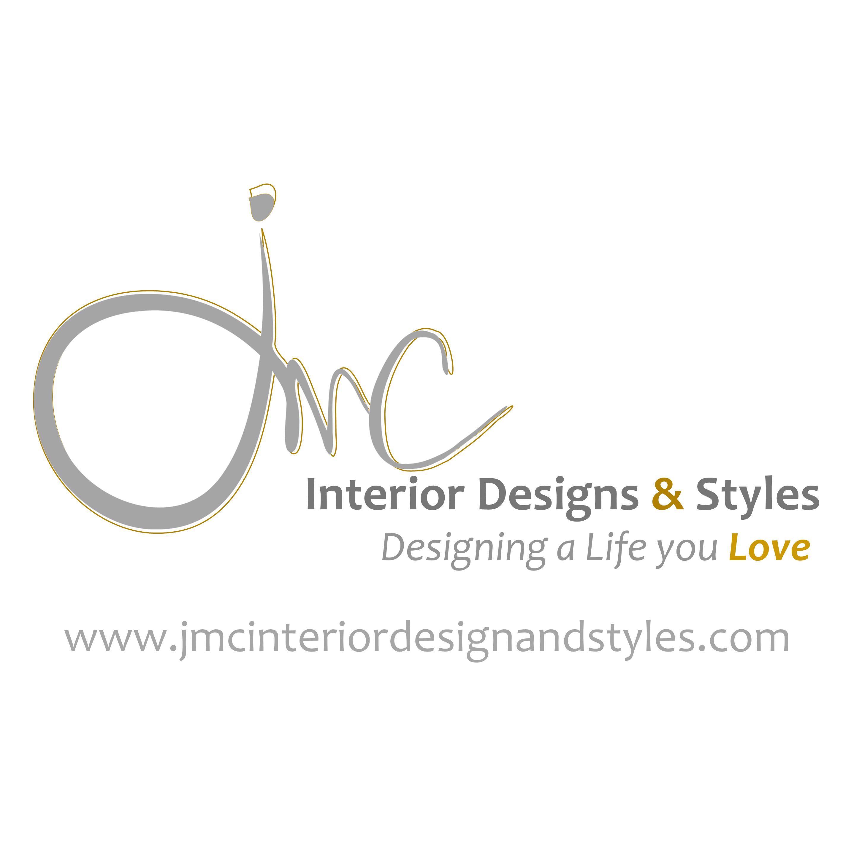 Jmc Interior Designs & Styles image 1