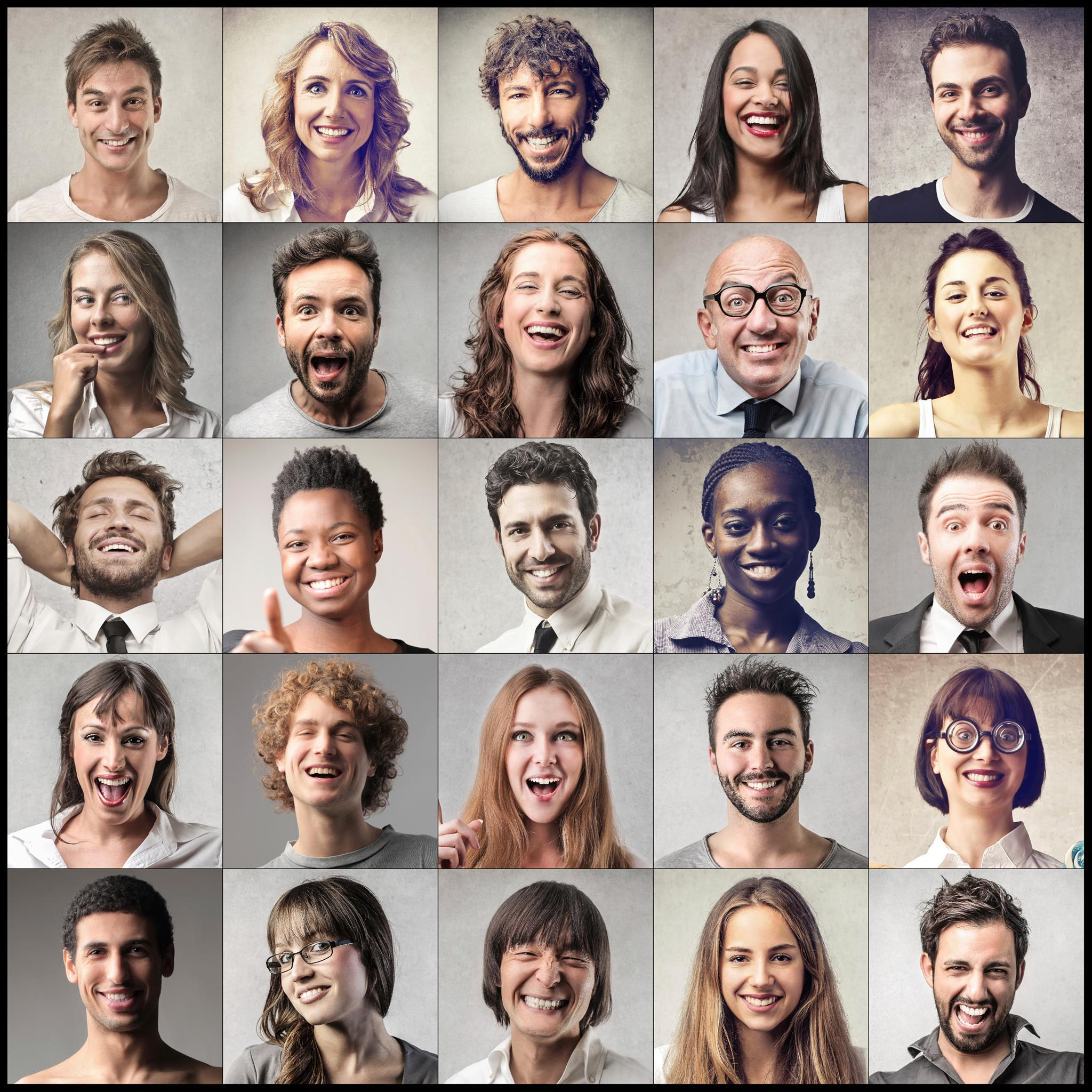 essay on cultural diversity in the classroom Read this essay on cultural diversity in the classroom come browse our large digital warehouse of free sample essays get the knowledge you need in order to pass your classes and more.