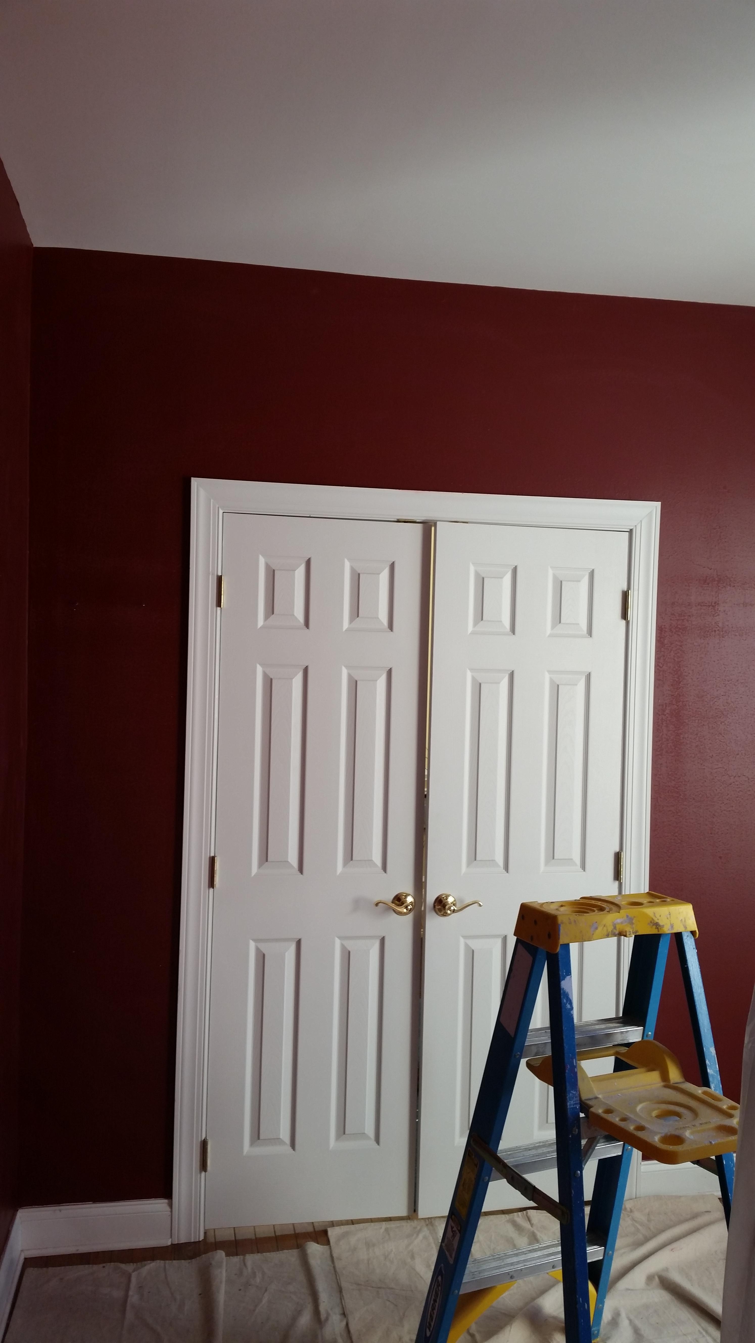 Lv Painting, LLC image 2