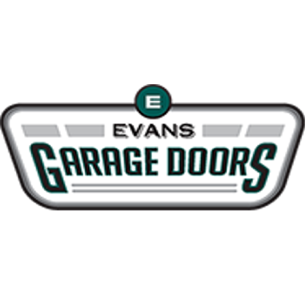 Evans' Garage Doors - Beaver Falls, PA - Windows & Door Contractors