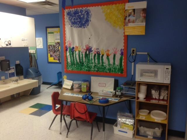 Guilford KinderCare image 3