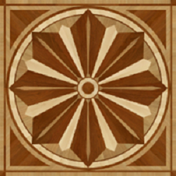 Maggie's Wood Floor Supply Store, LLC
