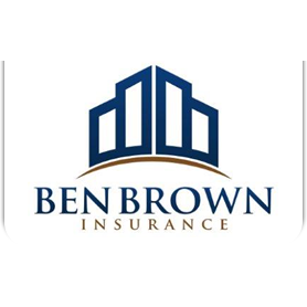 Ben Brown Insurance Agency Inc