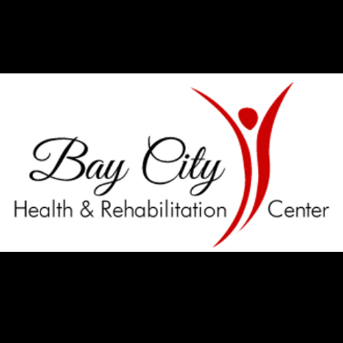 Bay City Health & Rehabilitation