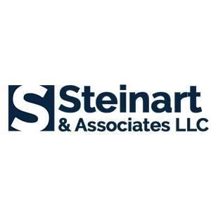 STEINART & ASSOCIATES LLC image 0