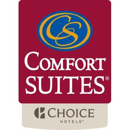 Comfort Suites - Houston, TX 77090 - (281)982-5866 | ShowMeLocal.com