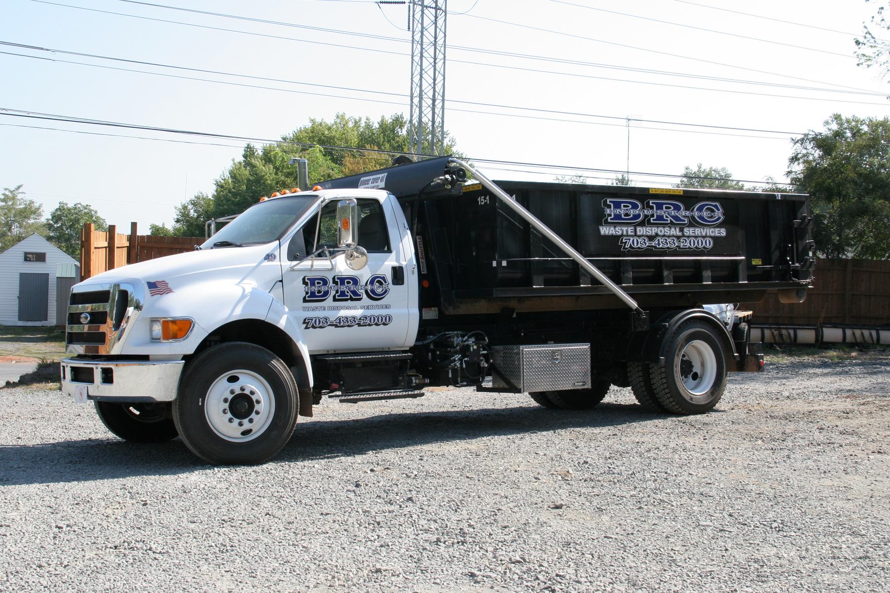 BRC Industries LLC image 4