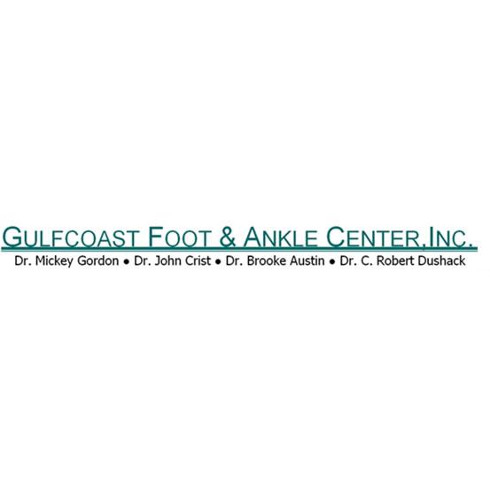 Gulfcoast Foot