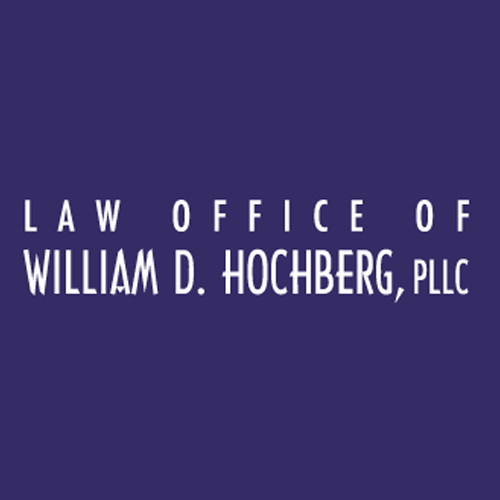 Law Office Of William D. Hochberg, Pllc image 1