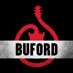 School of Rock Buford