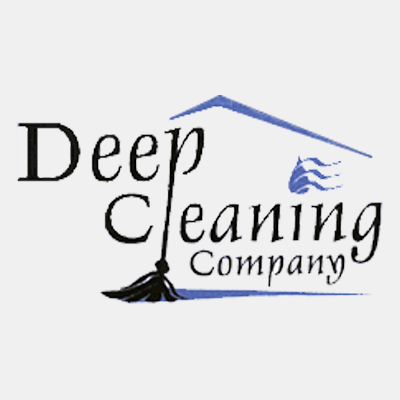 Deep Cleaning Company