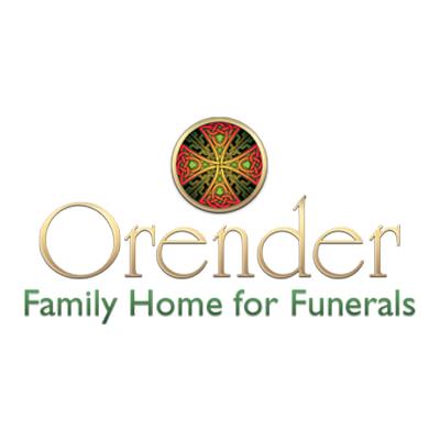 Orender Family Home For Funerals Manasquan Nj