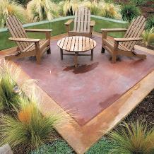 All Seasons Gardening & Landscaping image 19