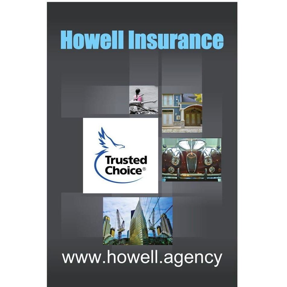 Howell Insurance Agency, Inc.
