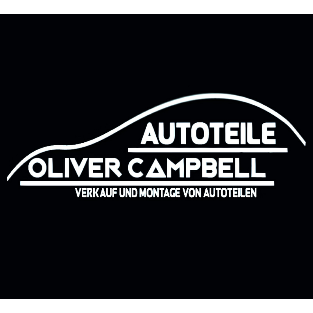 Campbell Autoteile Export