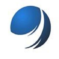 Thaddeus T. Kosciolek Insurance Agency