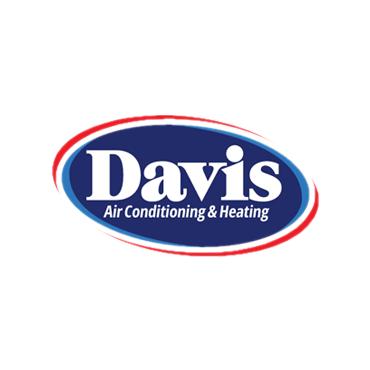 Davis Air Conditioning & Heating