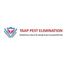 TAAP Pest Elimination image 9