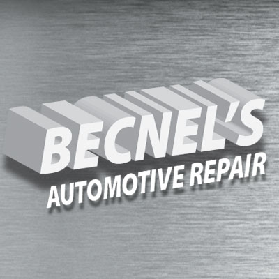 Becnel's Automotive Repair - New Orleans, LA - Auto Body Repair & Painting
