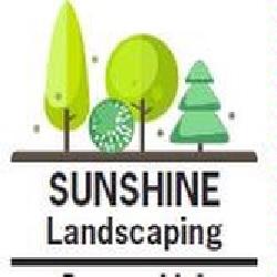 Sunshine Landscaping Service image 0