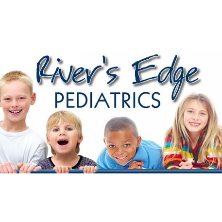 Rivers Edge Pediatrics