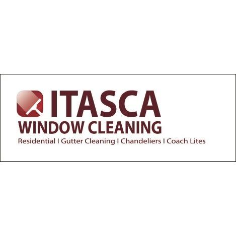 Itasca Window Cleaning