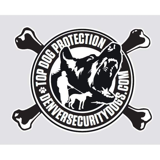 Top Dog Training  & Protection Services image 0