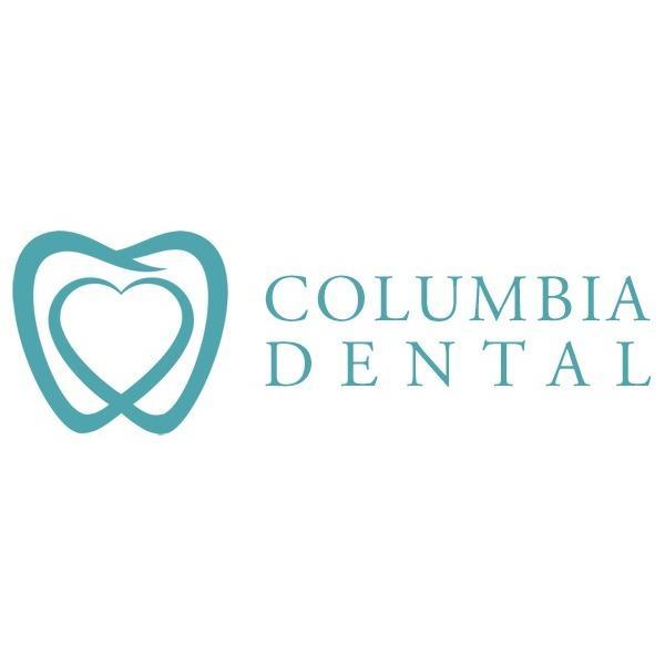 Columbia Dental