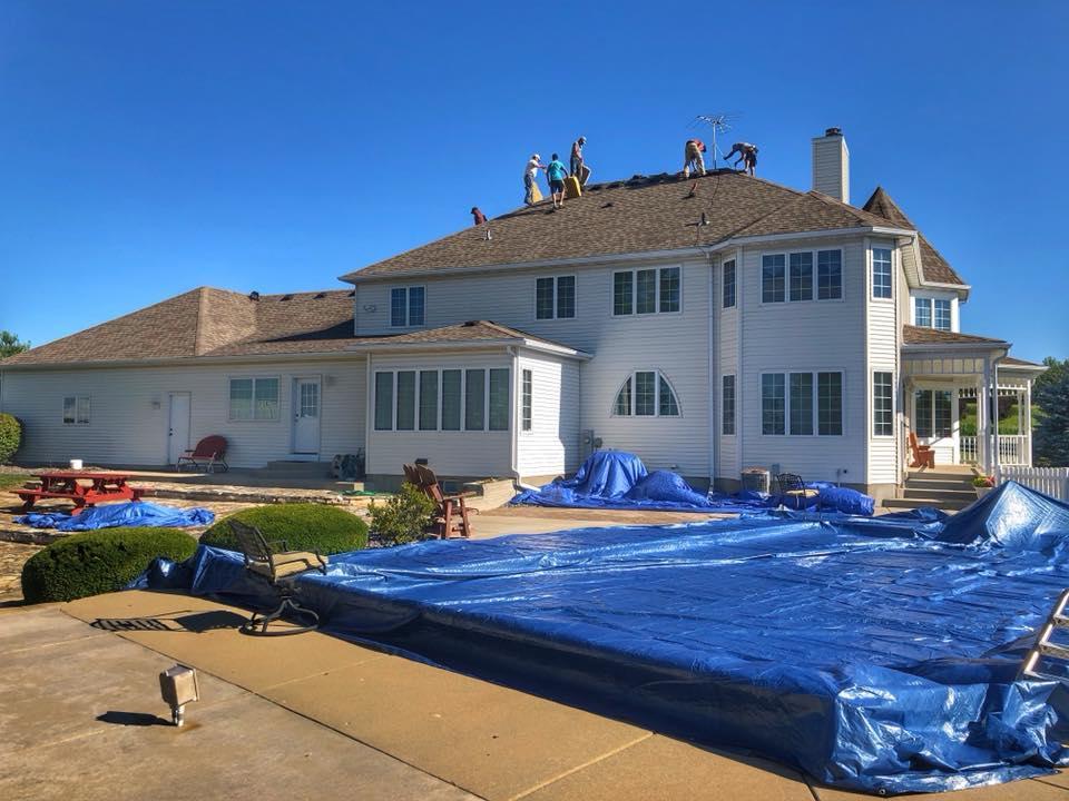 Briggs Family Home Development, LLC image 3