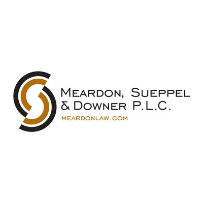 Meardon, Sueppel & Downer P.L.C.