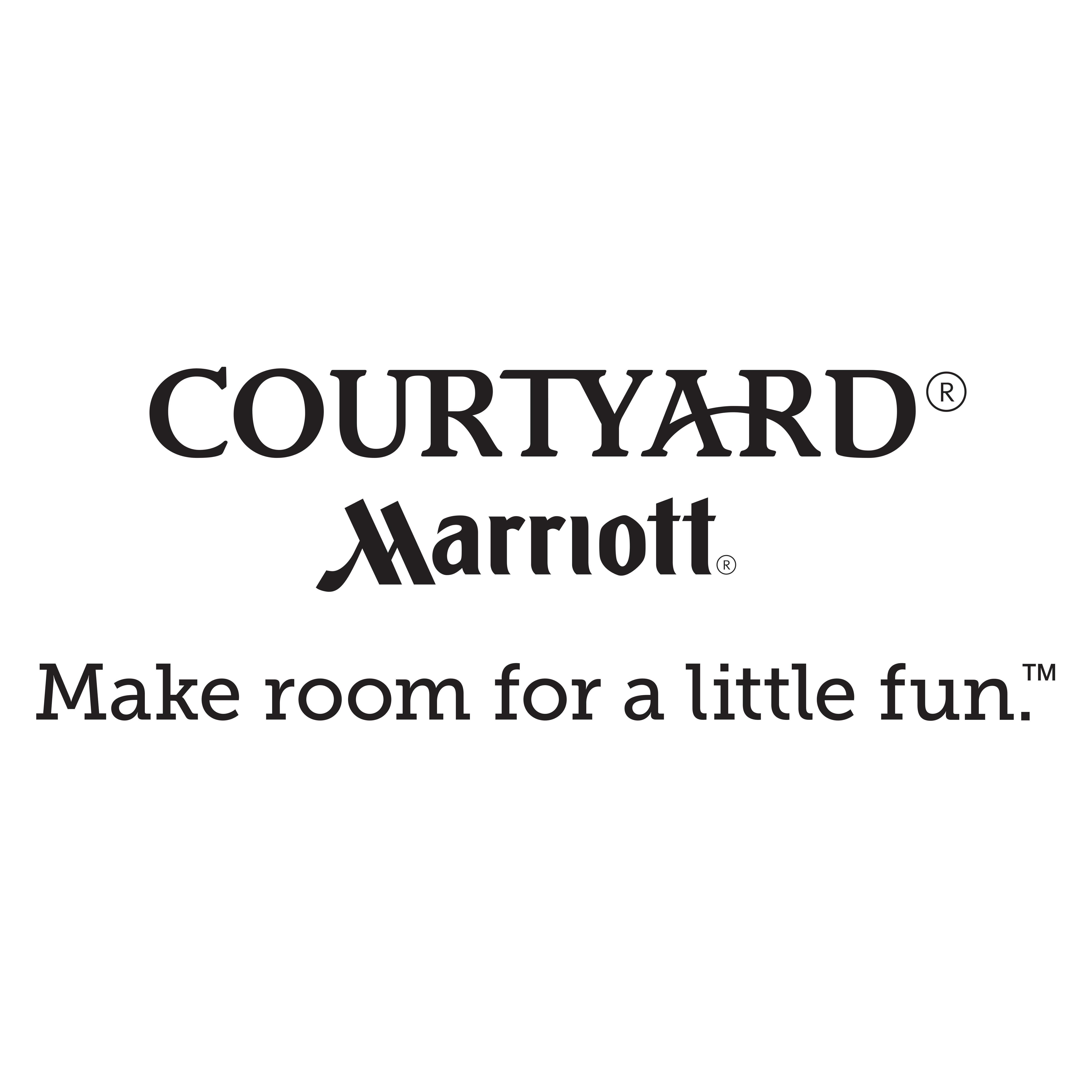 Courtyard by Marriott Philadelphia Langhorne