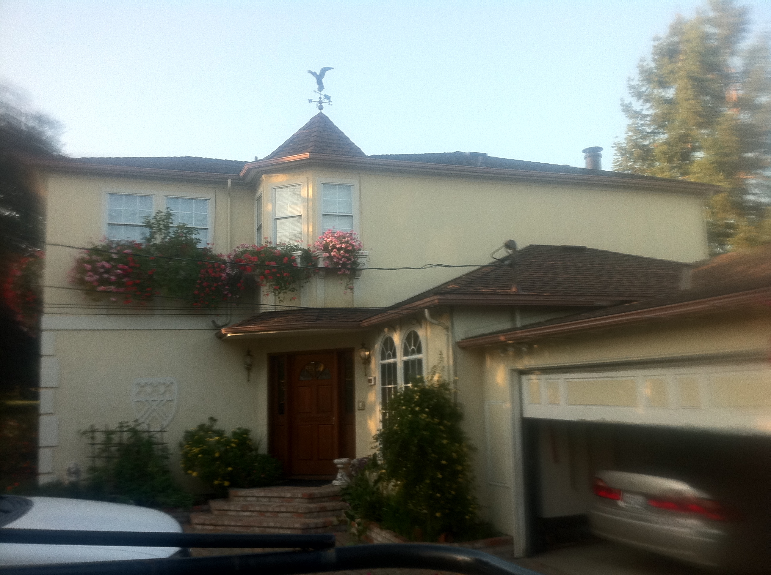 Tapia Roofing Coupons Near Me In Redwood City 8coupons