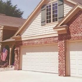 A1 Overhead Garage Doors image 8