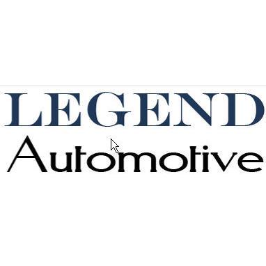 Legend Automotive