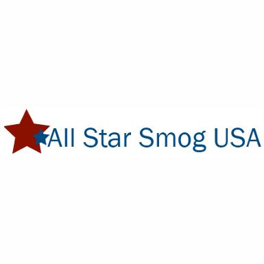 All Smog USA image 0