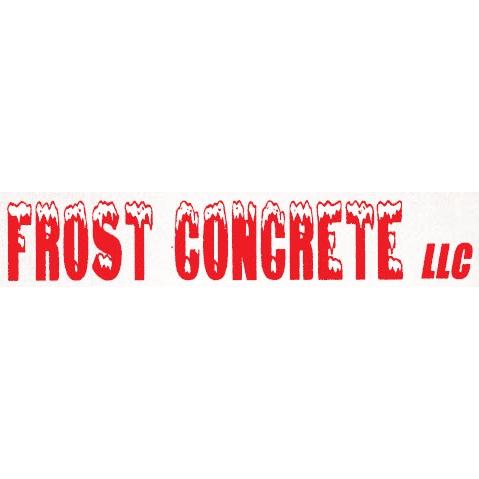 Frost Concrete LLC image 0