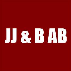 JJ & B Auto Body Inc