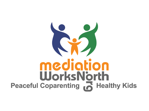 Mediation Works North - ad image