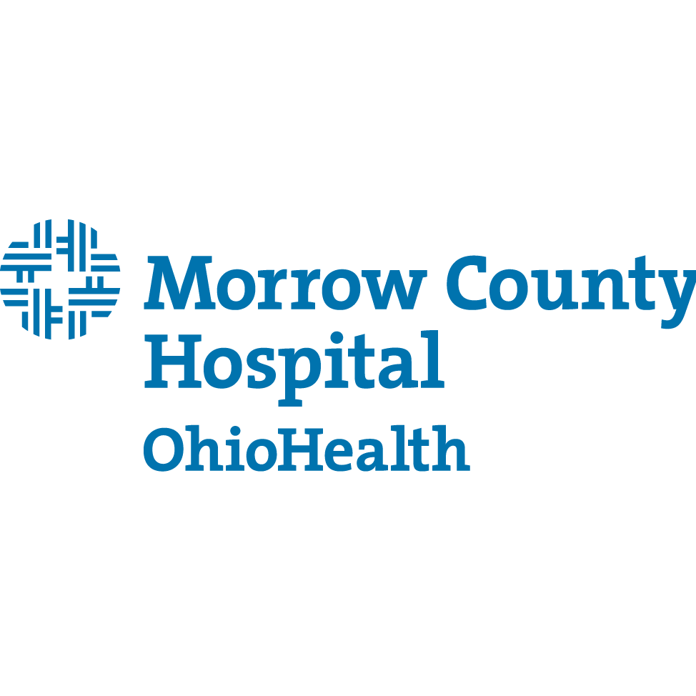 Morrow County Hospital Medical Specialty Center image 0
