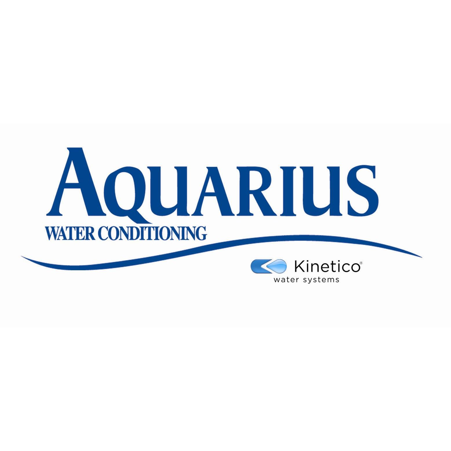 Aquarius Water Conditioning - Little Canada