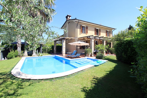 Case per Vacanze Italian Case
